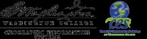 gis_ces_logo