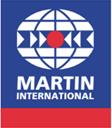 martin-international